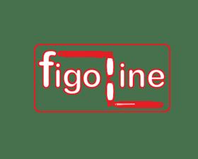 Figoline
