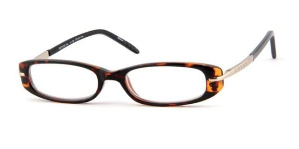 Leesbril Cross RD0150-1 havannaNog geen reviews.