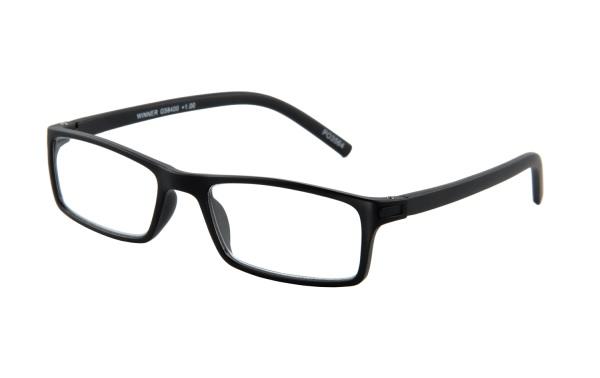 Leesbril INY Winner G58400 ZwartNog geen reviews.
