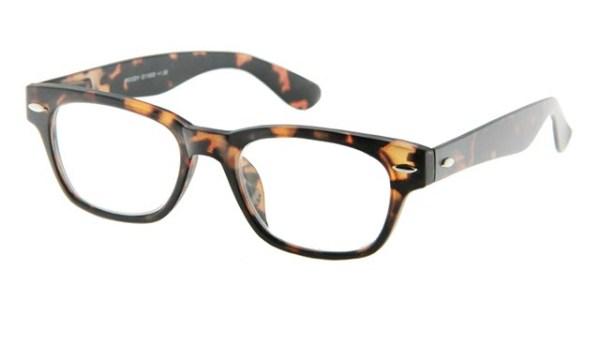 18539e1b5b1599 Leesbrilhuis - trendy leesbrillen voor heren en dames