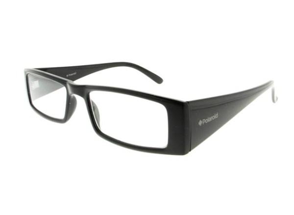 Leesbril Polaroid S3132 zwart