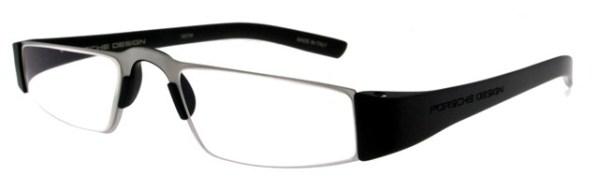 6b1c1c5e0ff0bd Leesbril kopen  Bekijk hier alle heren- en damesbrillen