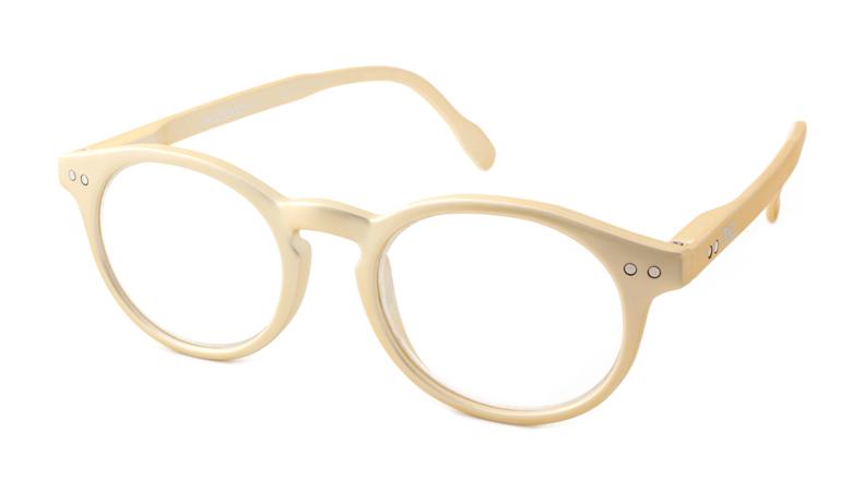 Uv Licht Kopen : Leesbril readloop tradition 2601 08 goud met uv en blauwlicht filter