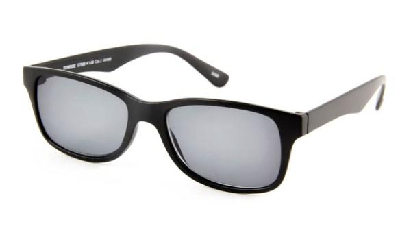 Leeszonnebril INY Sunrise G7900 zwart