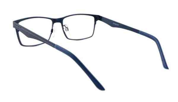 Leesbril Polaroid S3421 9N7 Blue Black