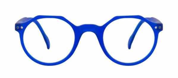 Leesbril Readloop Hurricane 2623-08 Blauw