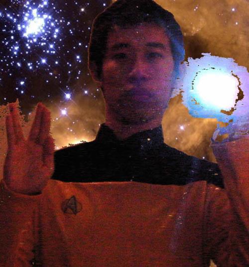 lsgalaxy.jpg