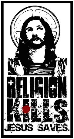 religionkills1.jpg
