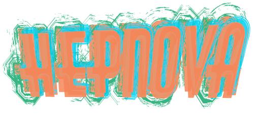 hepnova logo