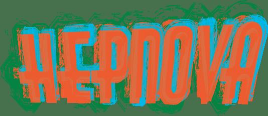 hepLOGO200
