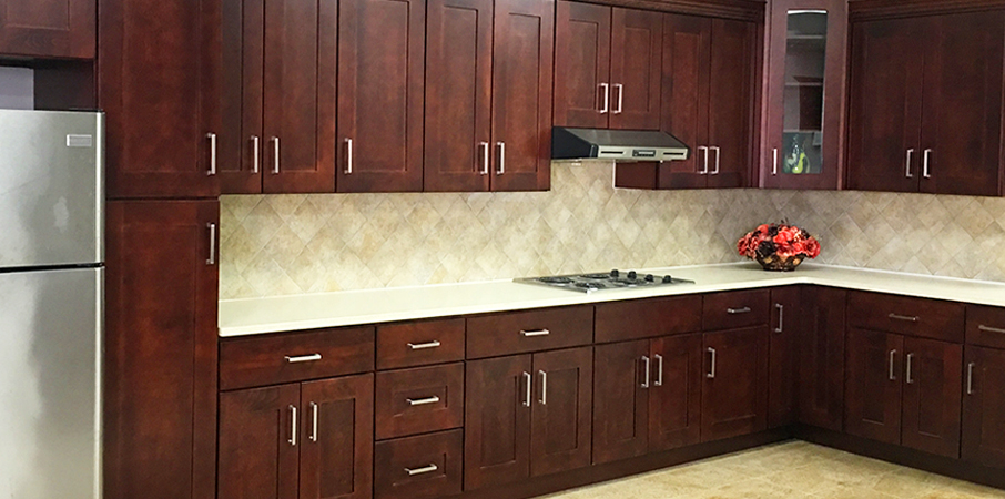 Lees Kitchen Cabinet  Stone Inc