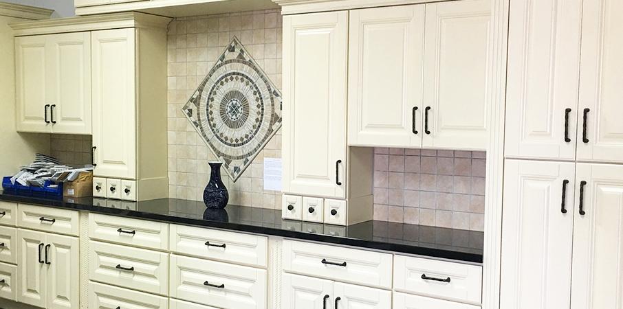 Lees Kitchen Cabinet  Stone Inc