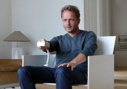 2013-10-Rafael-Horzon----creatieve-ondernemerschap-op-z--n-Berlijns-137424654973