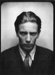 Ludwig Hohl