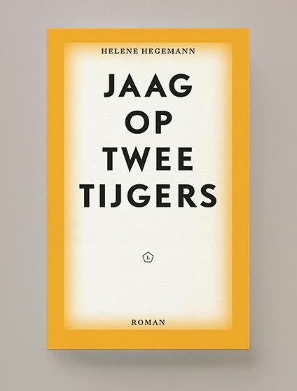 Jaag op twee tijgers