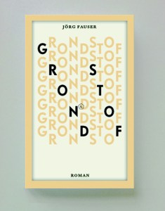 cover-grondstof (1)