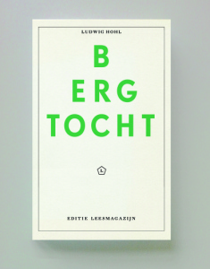 bergtocht_ludwig hohl