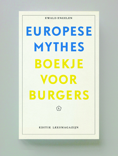 cover-EuropeseMythes-LR