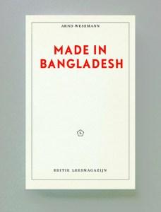 cover-MadeInBangladesh-Lowres