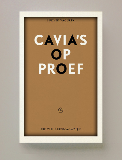cover-CaviasOpProef-Lowres