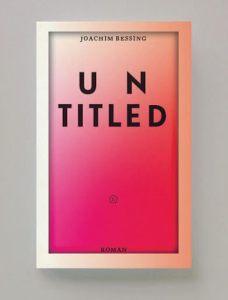 Untitled Joachim Bessing
