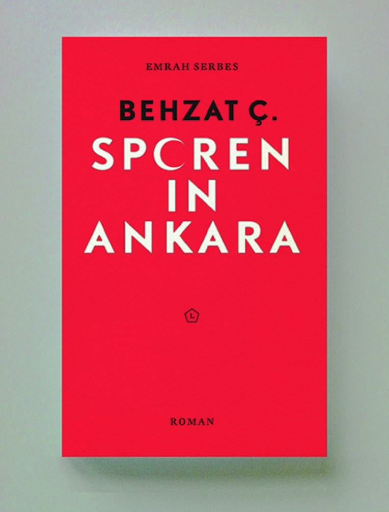 cover-SporenAnkara-LowRes (1)