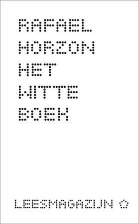 het-witte-boek (1)