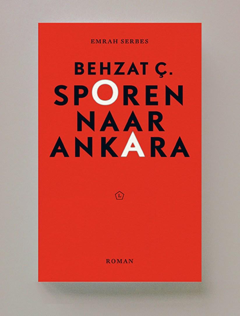 cover-SporenAnkara-LowRes