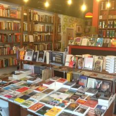 boekwinkel het voorwoord heist-op-den-berg http://www.hetvoorwoord.be/