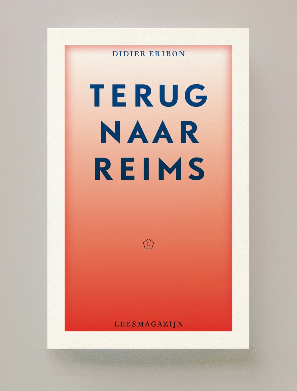 cover-TerugNaarReims-Highres