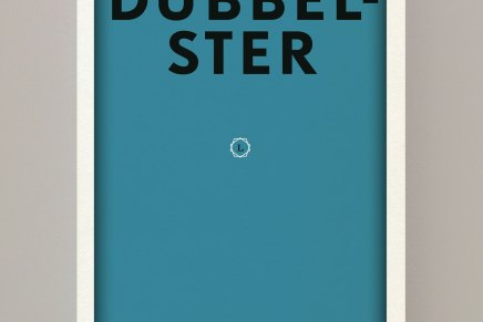 Dubbelster (Binary Star) Sarah Gerard (trailer)
