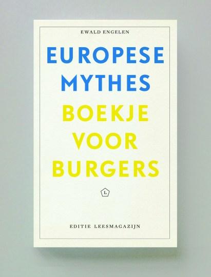 cover-EuropeseMythes-HR.jpg