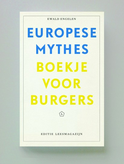 cover-EuropeseMythes-HR.jpg