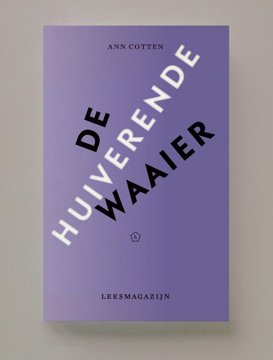 cover-HuiverendeWaaier-Highres