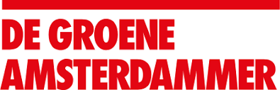 groene amsterdammer logo.png
