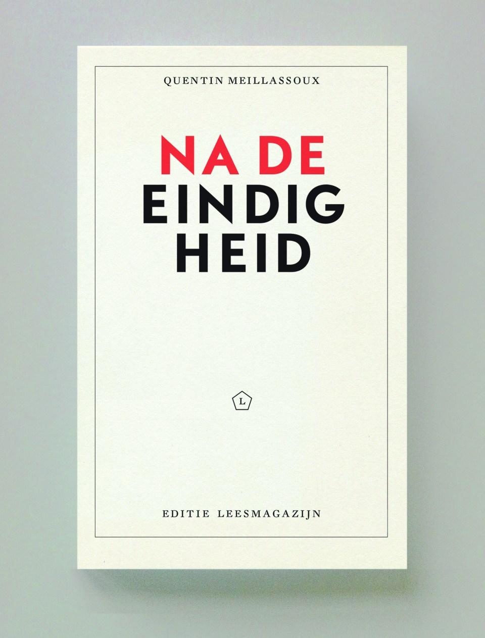 cover-NaDeEindigheid-HighRes