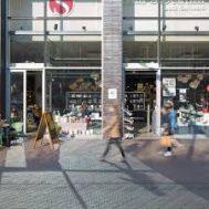 boekwinkel de vries van stockum den haag, haarlem http://www.vanstockum.nl/