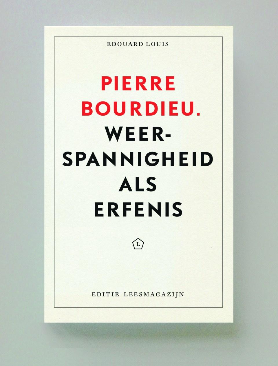 cover-Bourdieu-Highres