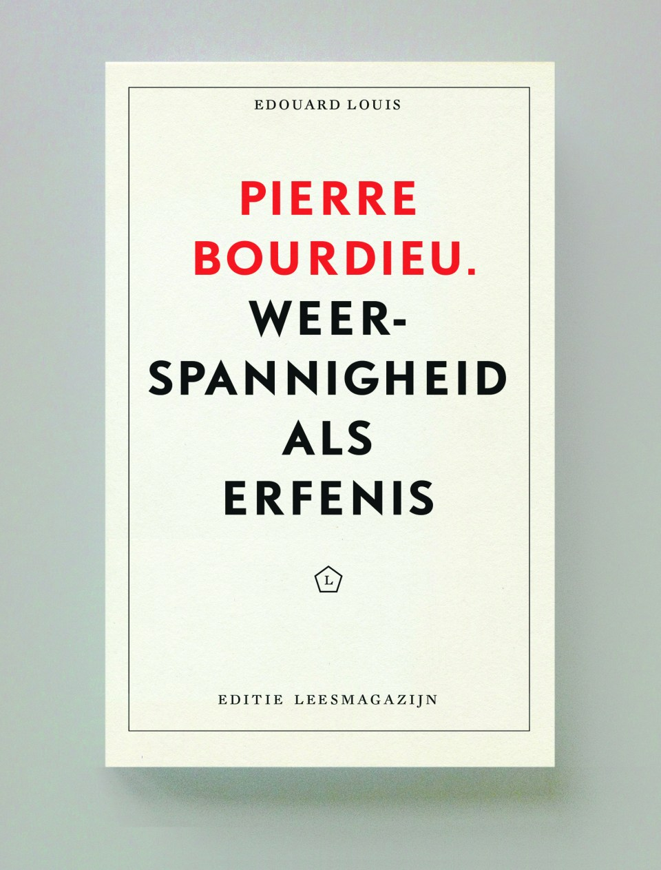cover-Bourdieu-Highres