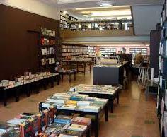 boekhandel de zondvloed mechelen, roeselaere http://www.dezondvloed.be/