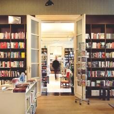 boekhandel theoria kortrijk http://theoria.be/