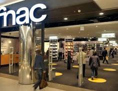 fnac boekhandels https://www.nl.fnac.be/