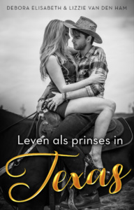 leven-als-prinses-in-Texas-paperback-copy-192x300