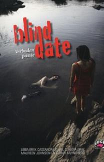 Blind date: verboden passie