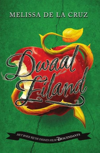 Dwaaleiland