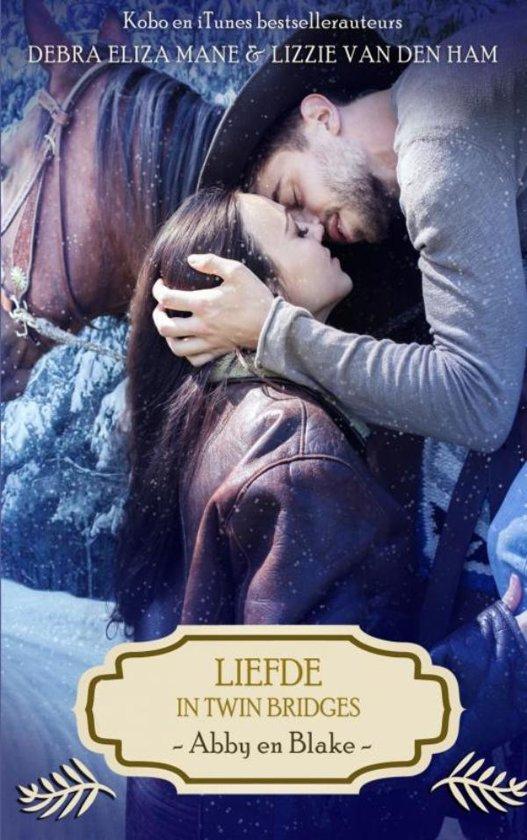 Liefde in Twin Bridges: Abby & Blake