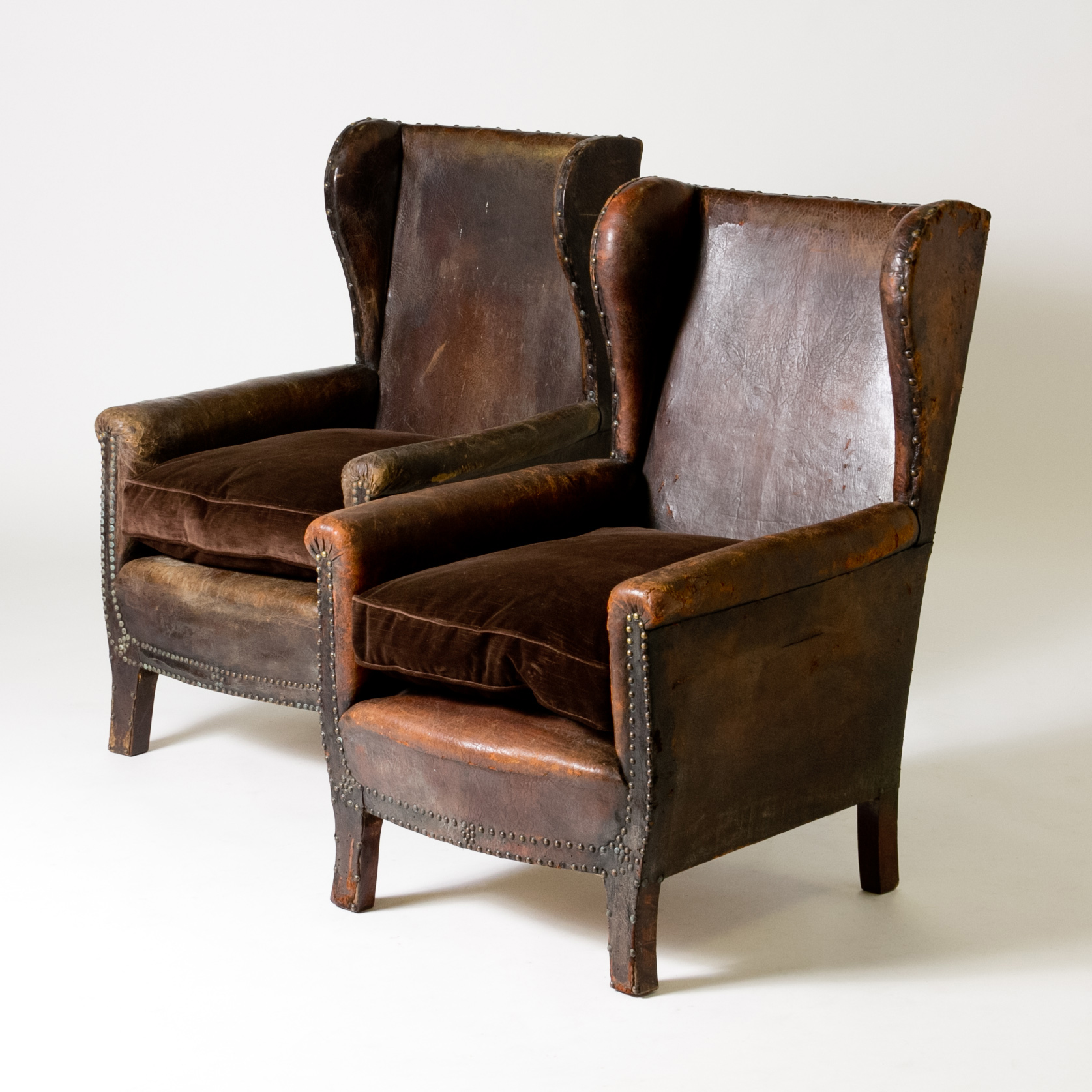 Philippines, Antiques and Chairs on Pinterest