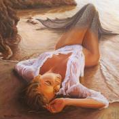 a-mermaid-in-the-sunset--love-is-seduction-marco-busoni