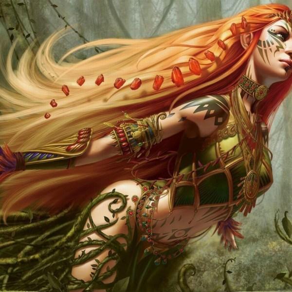 Magic-gathering-fantasy-art-digital-art-steve-argyle