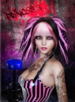 sexy_bad_girl_by_sweetpoison67-d3ew1ab